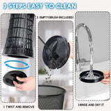 Waterproof Bike Handlebar Bags