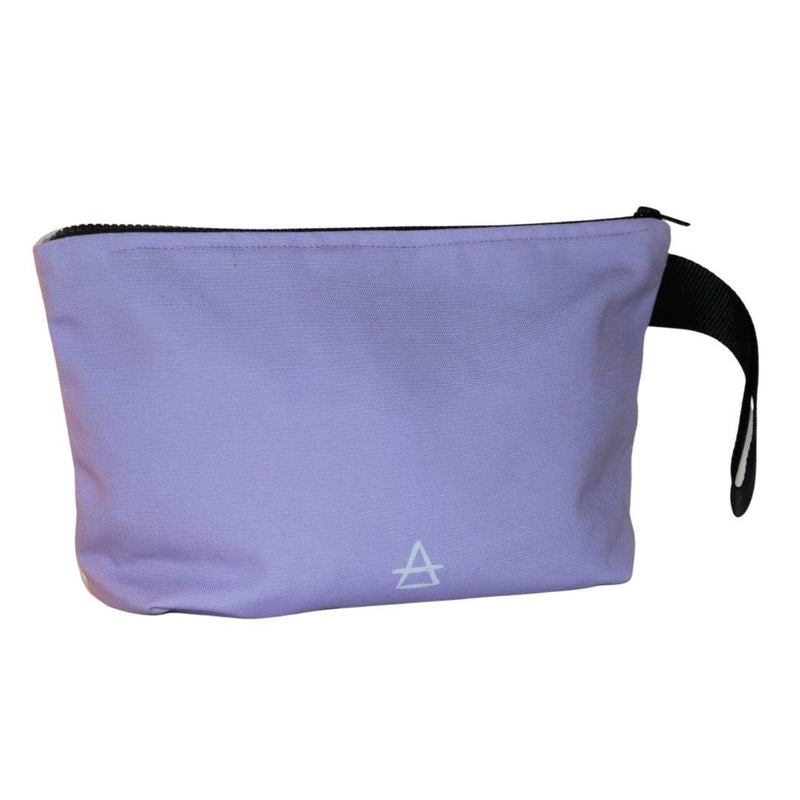 A I R Pouch