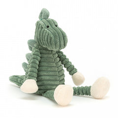 Cordy Roy Dino Baby