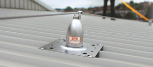 SFS Soter Fall Protection System