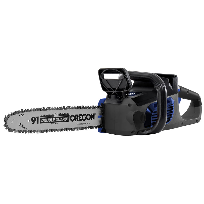 Westinghouse Cordless 40v Chainsaw Westinghouse Outdoor Equipment