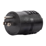 Generator Plug Adapter 5-15P to L5-30R