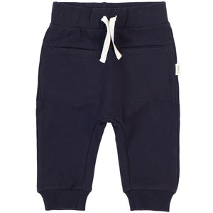 Miles Baby Cole Jogger