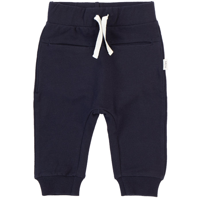 Cole Baby Boys Jogger