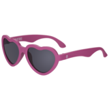 Load image into Gallery viewer, Kids' Heart Sunglasses
