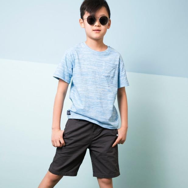 Jonathan Boys Chino Shorts