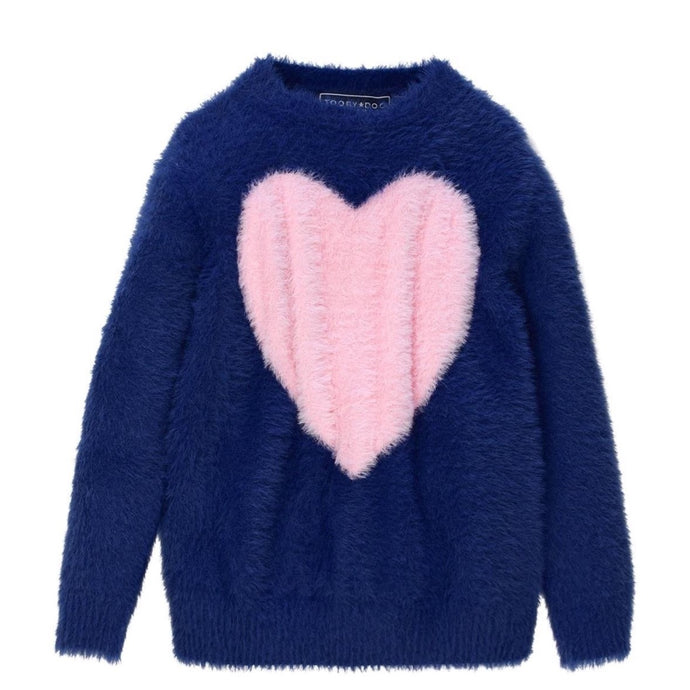 Toobydoo Shae Sweater
