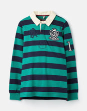 Load image into Gallery viewer, Oliver Boys Rugby Shirt