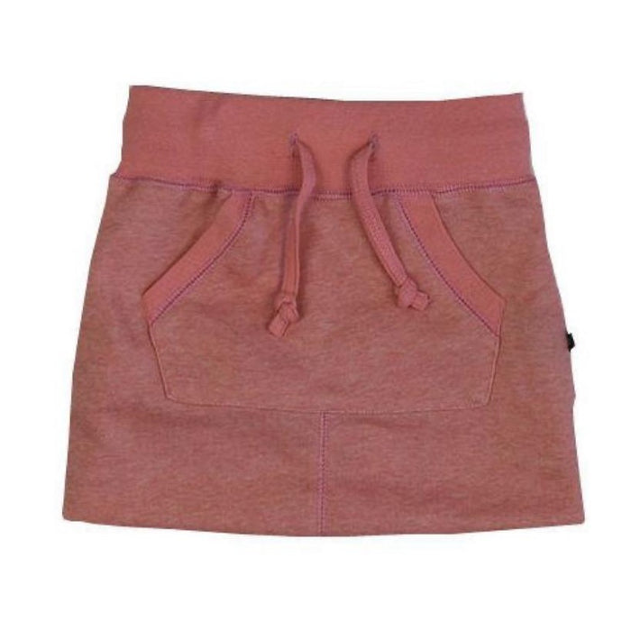 Caroline Girls Skirt