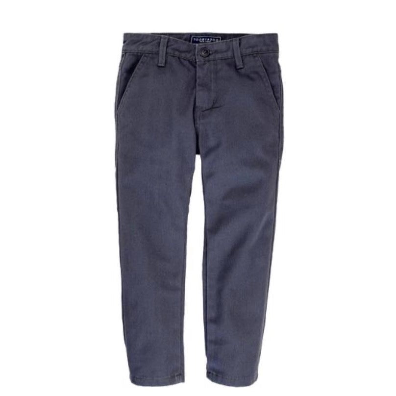 Alex Boys Chino Pants