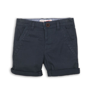 Ben Boys Chino Shorts