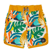 Load image into Gallery viewer, Tropics Boys Boardshorts