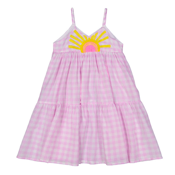 Ester Girls Sundress