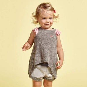 Tallulah Girls Top