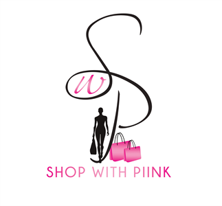 Shop With Piink