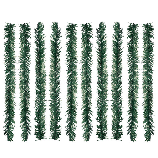 Garland Tie Wraps - Pack of 10