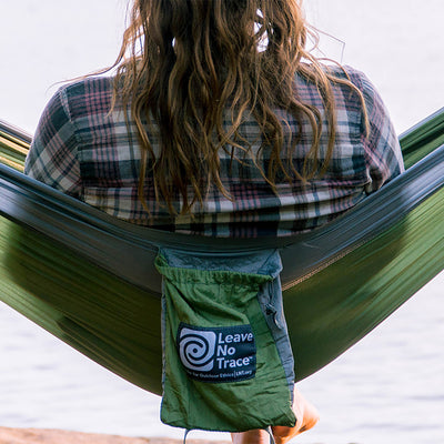 eco-friendly-outdoor-gear-for-environment
