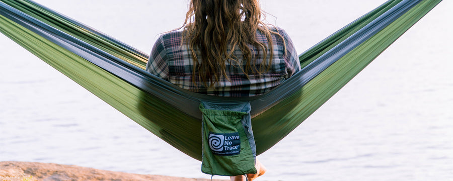 sustainably-sourced-eco-friendly-outdoor-gear