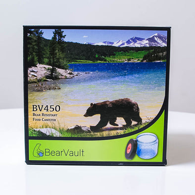 BearVault-450-Solo-Bear-Resistant-Container-Box