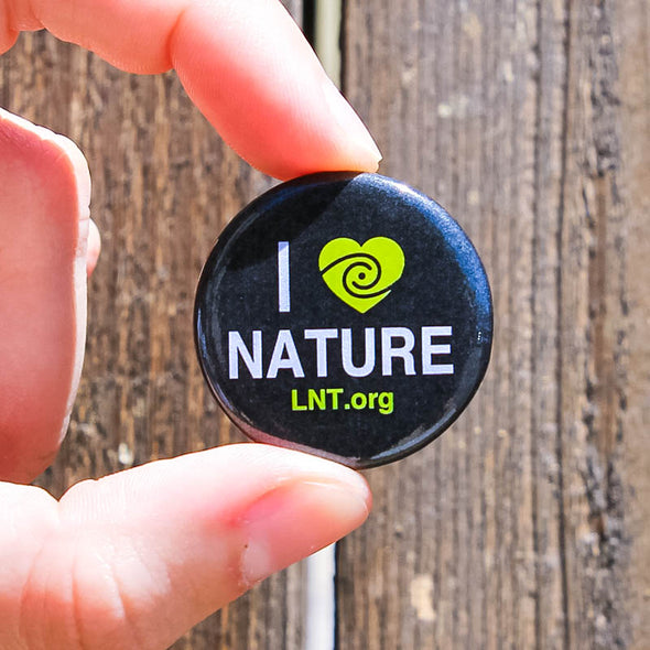 I-Heart-Nature-Leave-No-Trace-Pin
