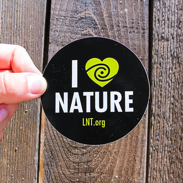 I-Heart-Nature-Leave-No-Trace-Sticker