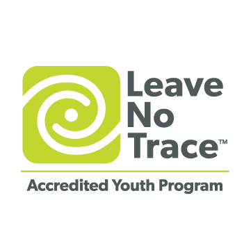 Youth Program Accreditation
