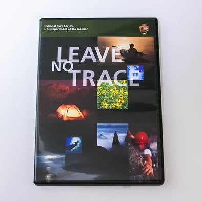 Leave-No-Trace-DVD
