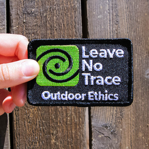 Leave-No-Trace-Outdoor-Ethics-Patch