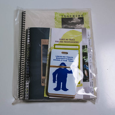 Leave-No-Trace-Training-Resource-Educator's-Toolkit