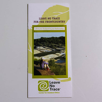Leave-No-Trace-Training-Resource-Frontcountry-Guide