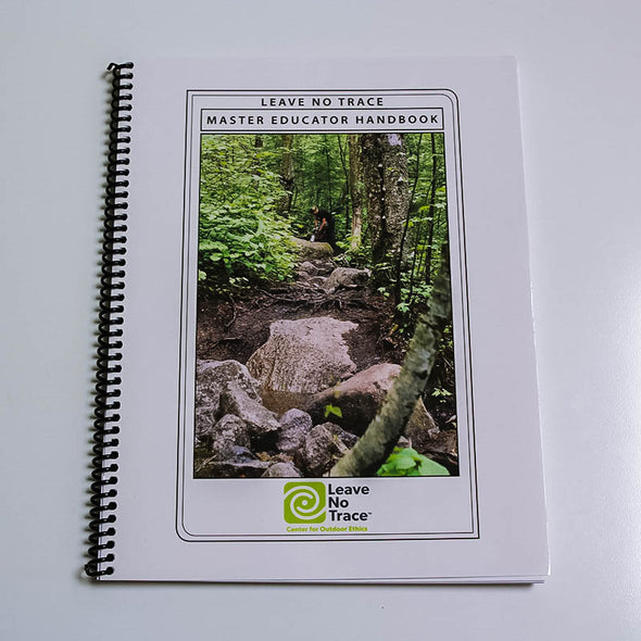 Leave-No-Trace-Training-Resource-Master-Educator-Handbook