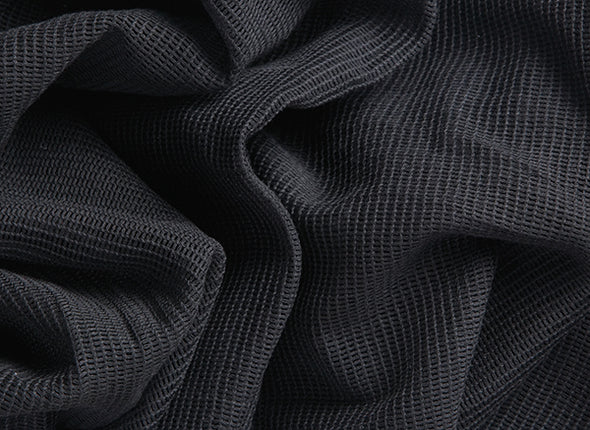 Scrim Ground Cloth