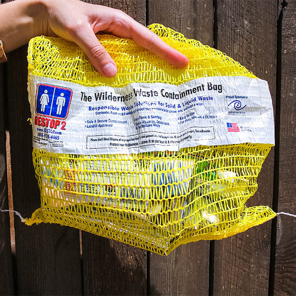 Wilderness-Waste-Containment-Bag-Restop-5-Pack