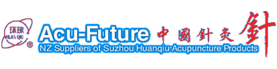 Acu-Future - NZ Acupuncture Supplies