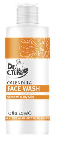 Calendula Face Wash