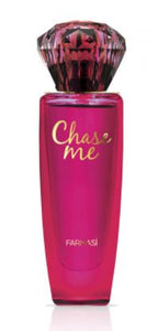 Fragrance: Chase Me (Women)