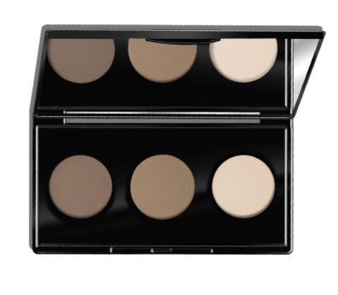 Face Sculpting Palette