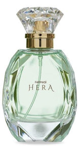 Fragrance: Hera (Women)