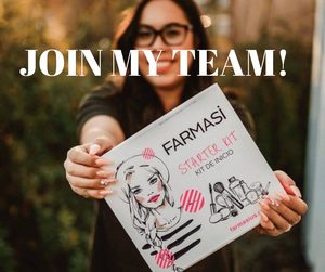 Join My Team - **SEE LINK BELOW IN DESCRIPTION**