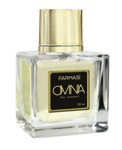 Fragrance: Omnia (Women)