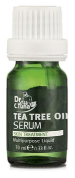 Tea Tree Oil Serum
