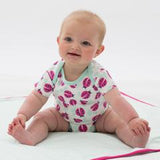 Kite Clothing baby Ladybird bodysuit 100% organic cotton 0-12 months
