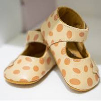 Sophie La Girafe baby shoes Boy & Girl