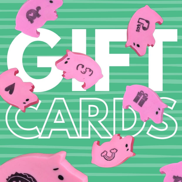 age hams digital gift card