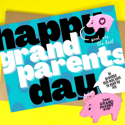 happy grandparents day (sept 13th)