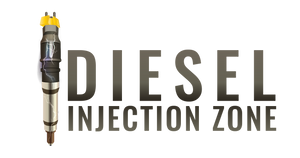 Diesel Injection Zone