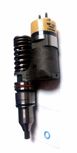 10R-0967 INJECTOR | CAT REMAN | FOR ENGINE C10 / C12