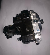Load image into Gallery viewer, New Pump | BOSCH | 0 445 020 080 | Common rail Pump