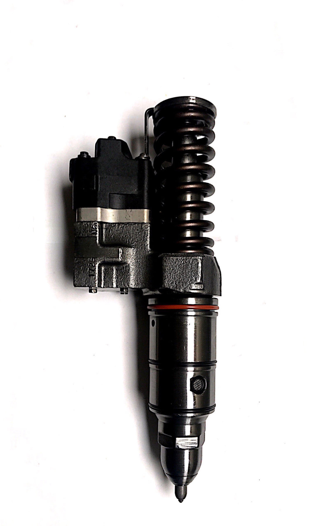 5237787 DETROIT INJECTOR| S-60| (REMANUFACTURED)