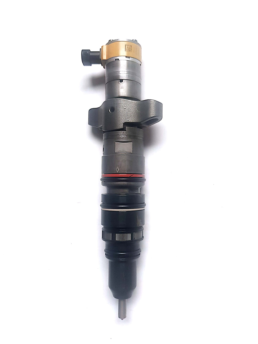 20R-8058 INJECTOR | CAT